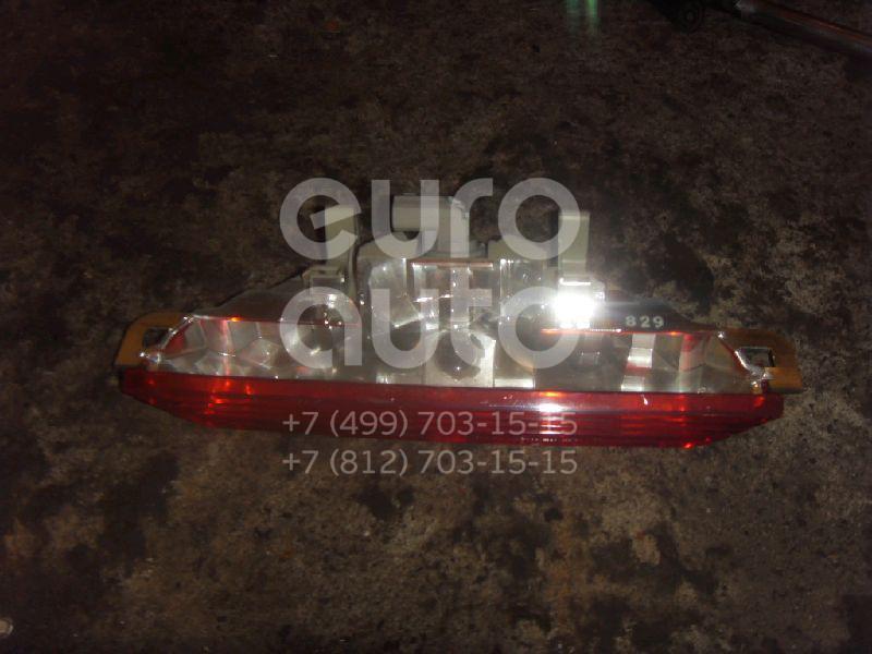 Купить Фонарь задний (стоп сигнал) Lexus RX 300 1998-2003; (8157048030)