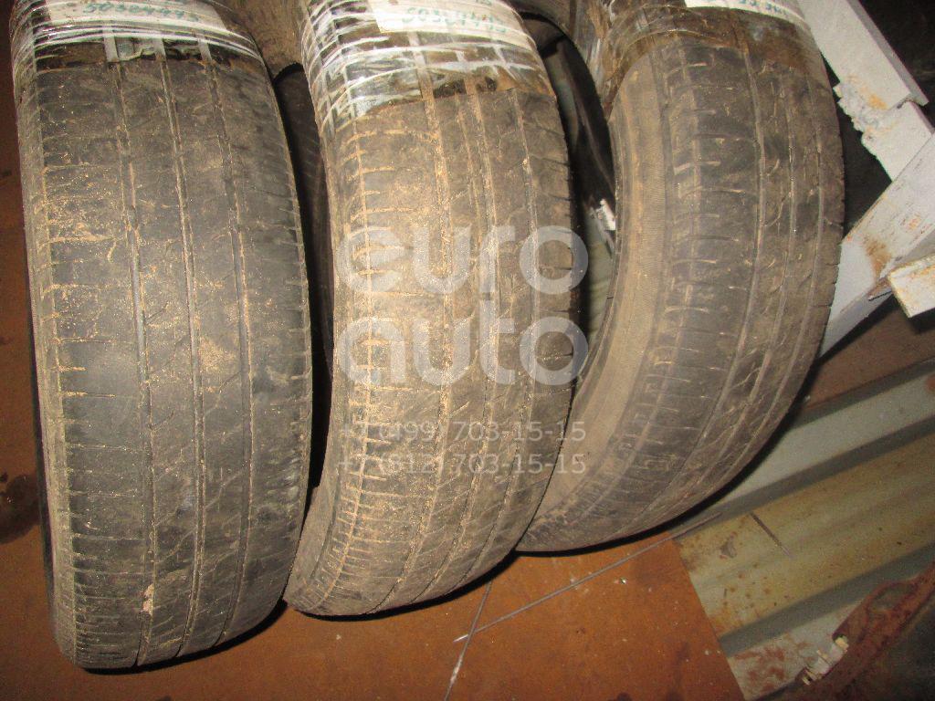 Шина для Kia Ceed 2007-2012 - Фото №1