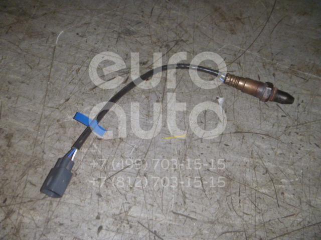 Купить Датчик кислородный/Lambdasonde Toyota RAV 4 2013-; (8946752060)