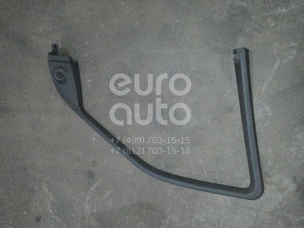 Купить Накладка двери передней левой Land Rover Freelander 2 2007-2014; (EJN500050)
