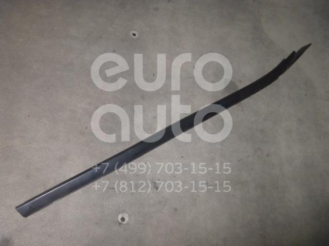 Купить Молдинг лобового стекла Great Wall Hover 2005-2010; (5206012K00)