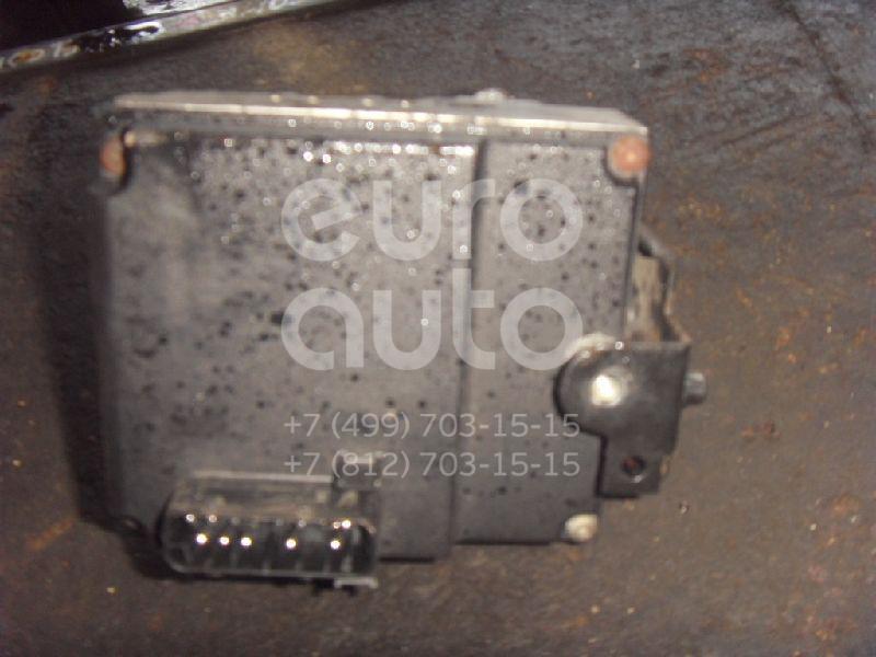 Купить Блок ABS (насос) BMW 5-серия E39 1995-2003; (0265217000)