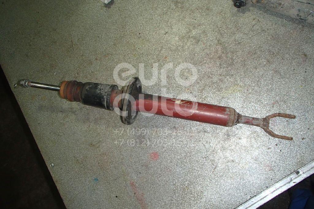 Купить Амортизатор передний Audi A6 [C6, 4F] 2004-2011; (4F0413031AR)