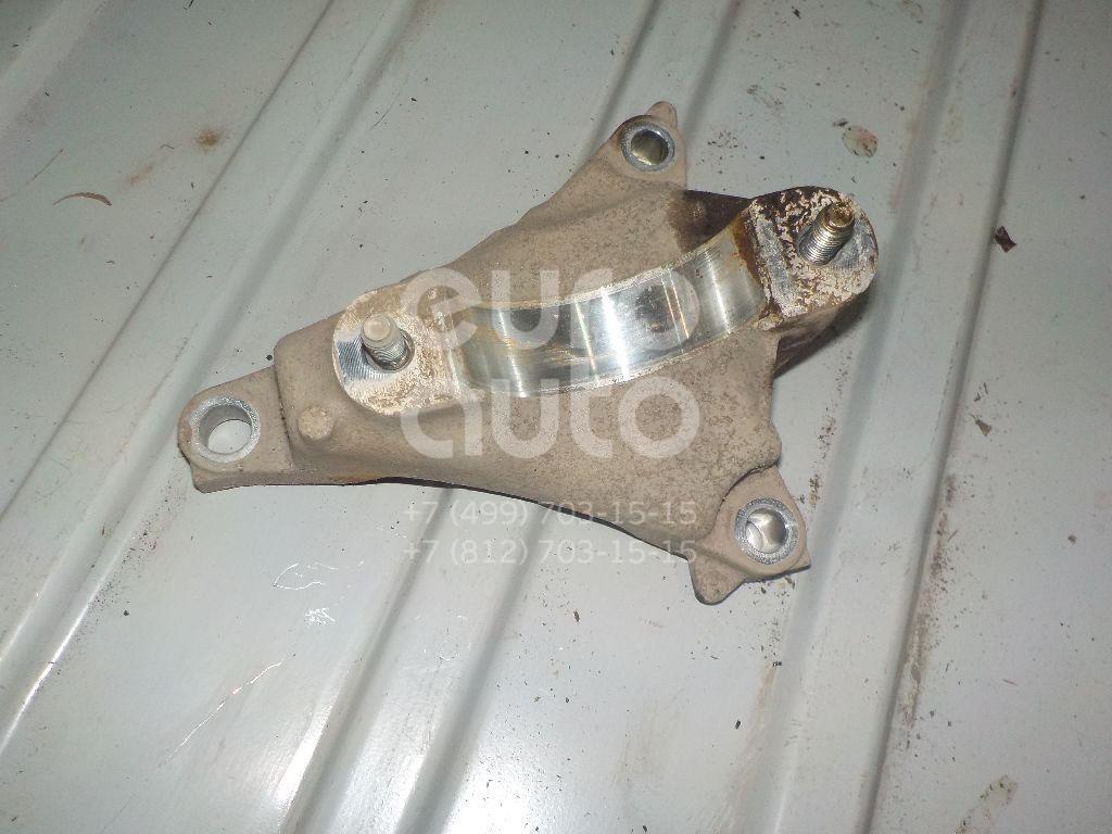 Купить Кронштейн промежуточного вала Mazda CX 5 2012-; (G2A325740A)