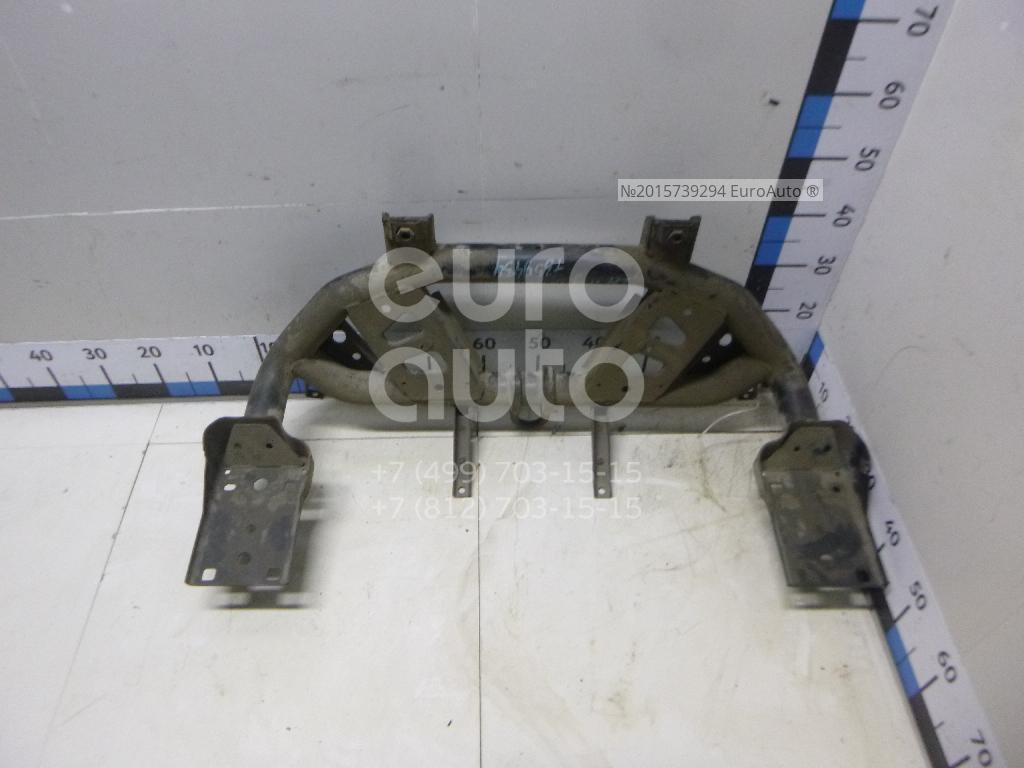 Купить Балка подрадиаторная Land Rover Range Rover III (LM) 2002-2012; (KRJ000012)
