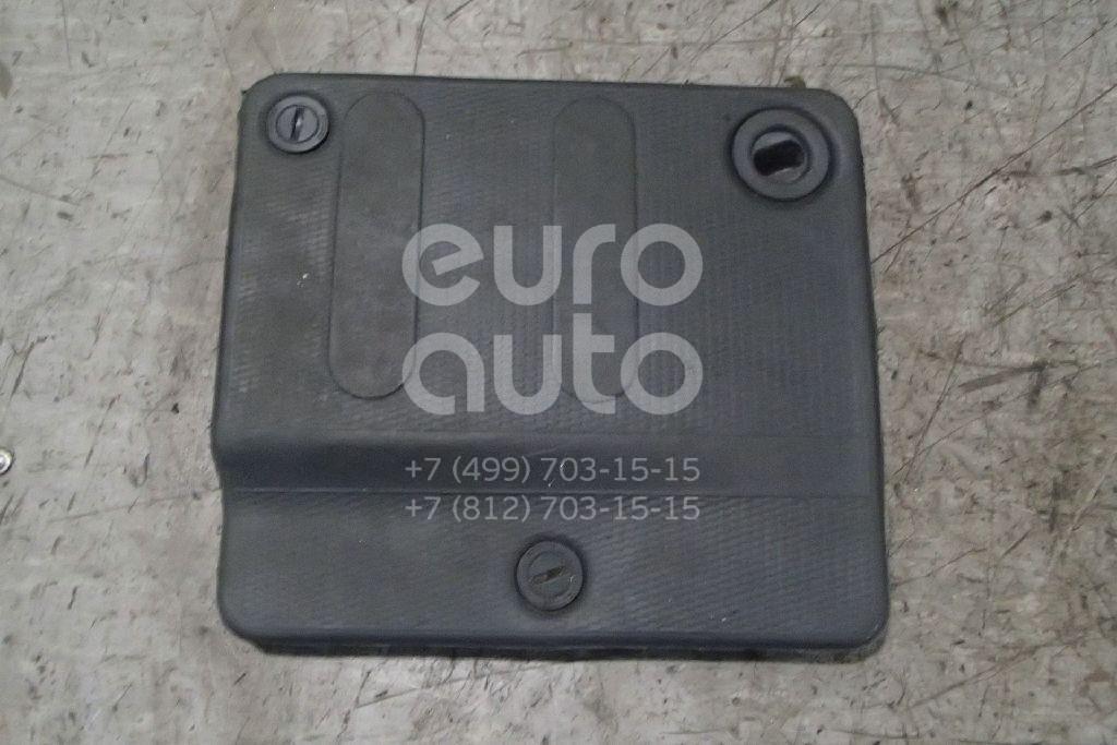 Купить Накладка (кузов внутри) Citroen Jumper 250 2006-; (7572X8)