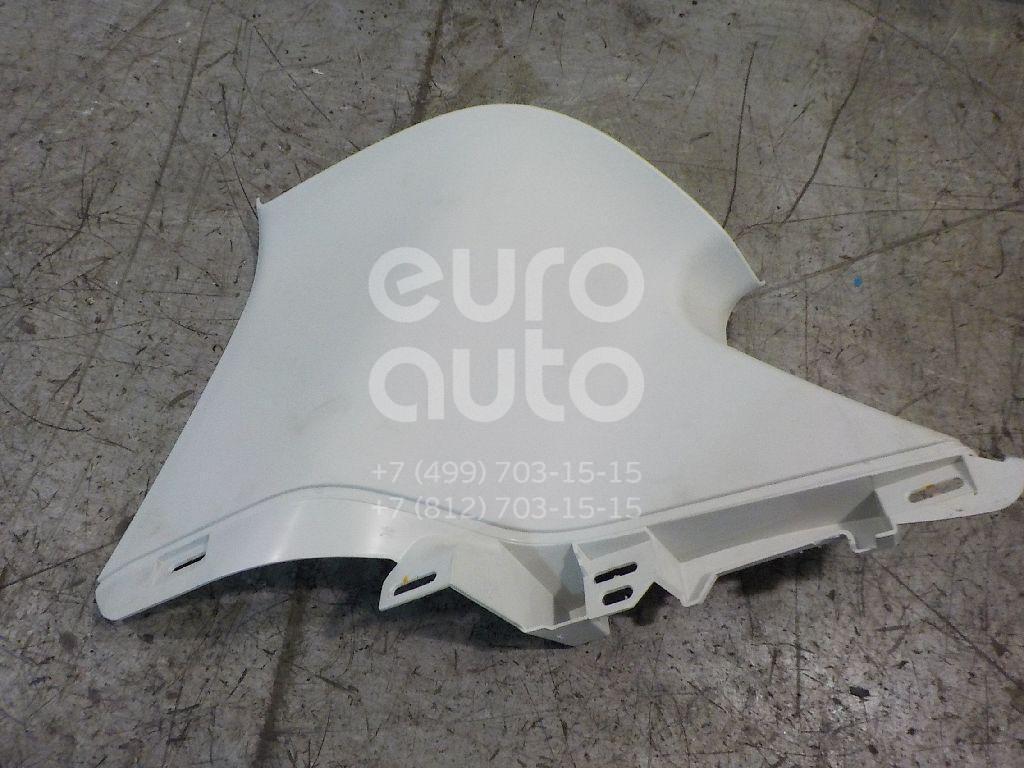 Купить Обшивка стойки Ford Kuga 2012-; (1801584)