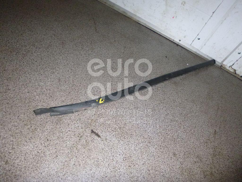 Молдинг лобового стекла Great Wall Hover 2005-2010; (5206011K00)  - купить со скидкой