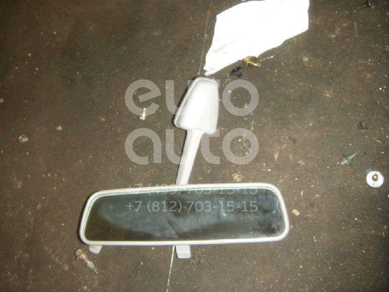 Купить Зеркало заднего вида Nissan Almera N15 1995-2000; (963210M000)