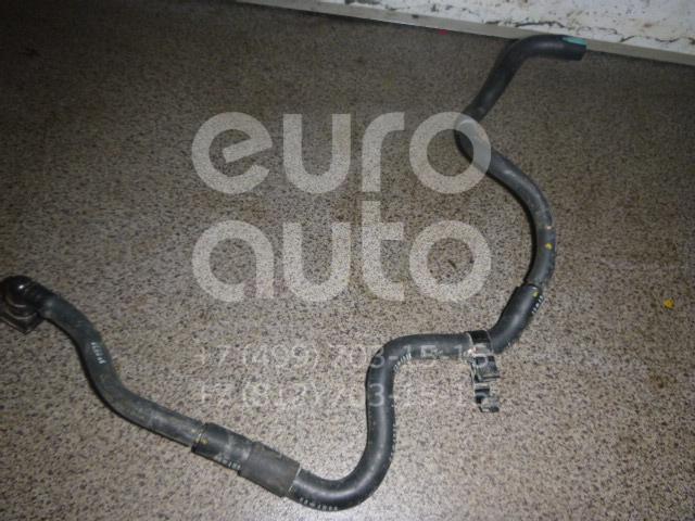 Купить Трубка вакуумная Mazda CX 5 2012-; (PE0320360B)