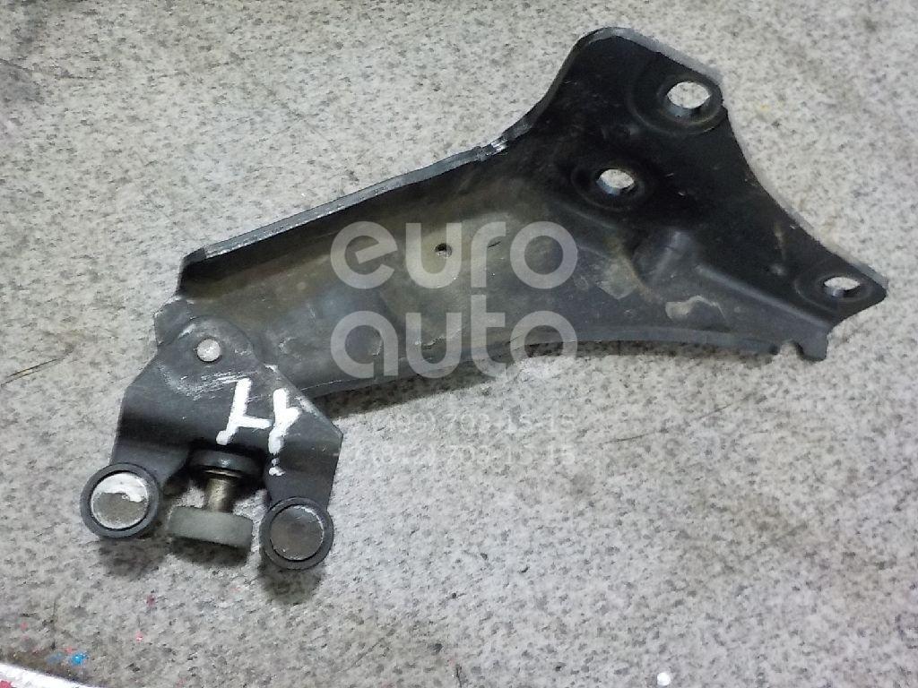 Купить Ролик двери сдвижной нижний Peugeot Partner Tepee(B9) 2008-; (9033Y0)