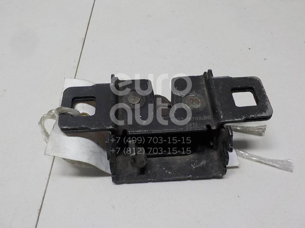 Купить Замок капота Land Rover Freelander 2 2007-2014; (LR007600)