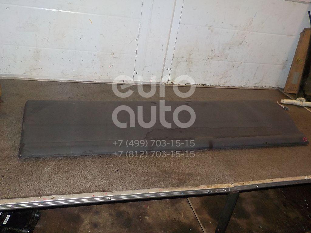 Купить Накладка (кузов наружные) Iveco Daily 2006-2018; (504099693)