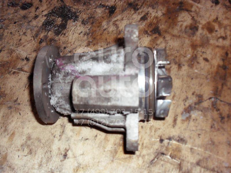 Купить Насос водяной (помпа) Land Rover Discovery III 2004-2009; (LR009324)