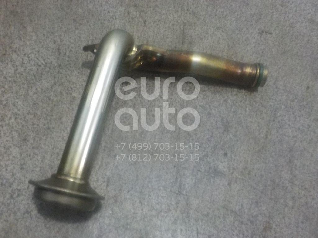 Купить Маслозаборник Land Rover Range Rover III (LM) 2002-2012; (LR011311)