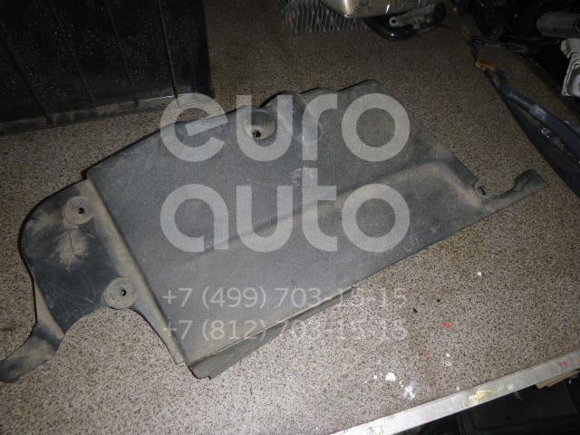 Купить Накладка декоративная Lexus IS 250/350 2005-2013; (5379653010)