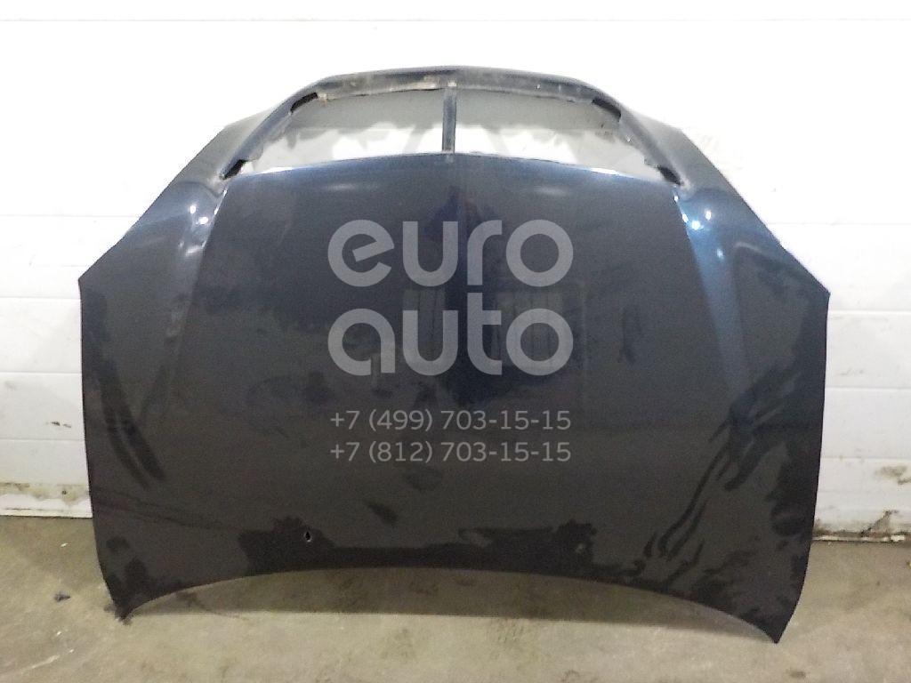 Купить Капот Lexus RX 300/330/350/400h 2003-2009; (5330148060)