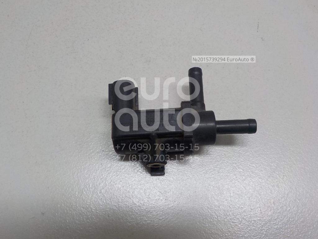 Купить Клапан вентиляции топливного бака Lexus RX 300/330/350/400h 2003-2009; (9091012259)