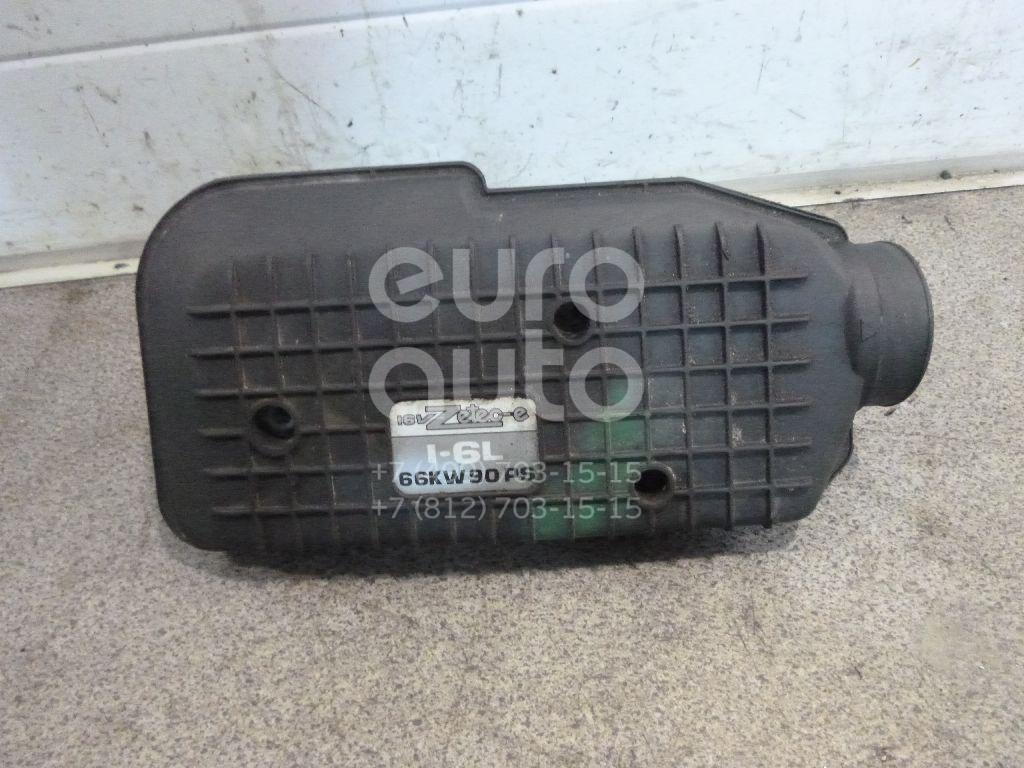 Купить Резонатор воздушного фильтра Ford Mondeo II 1996-2000; (98BB9F763AB)