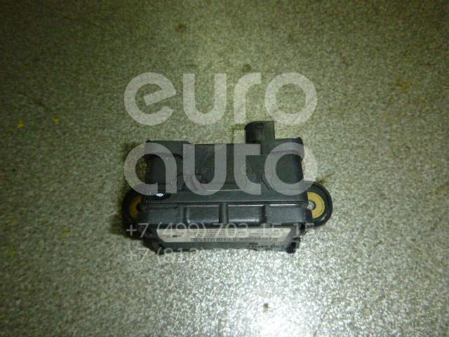 Купить Блок электронный Peugeot 207 2006-2013; (454920)