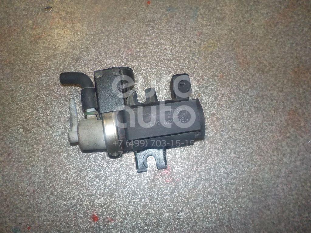 Купить Клапан электромагнитный Ssang Yong Rexton I 2001-2006; (6655403497)