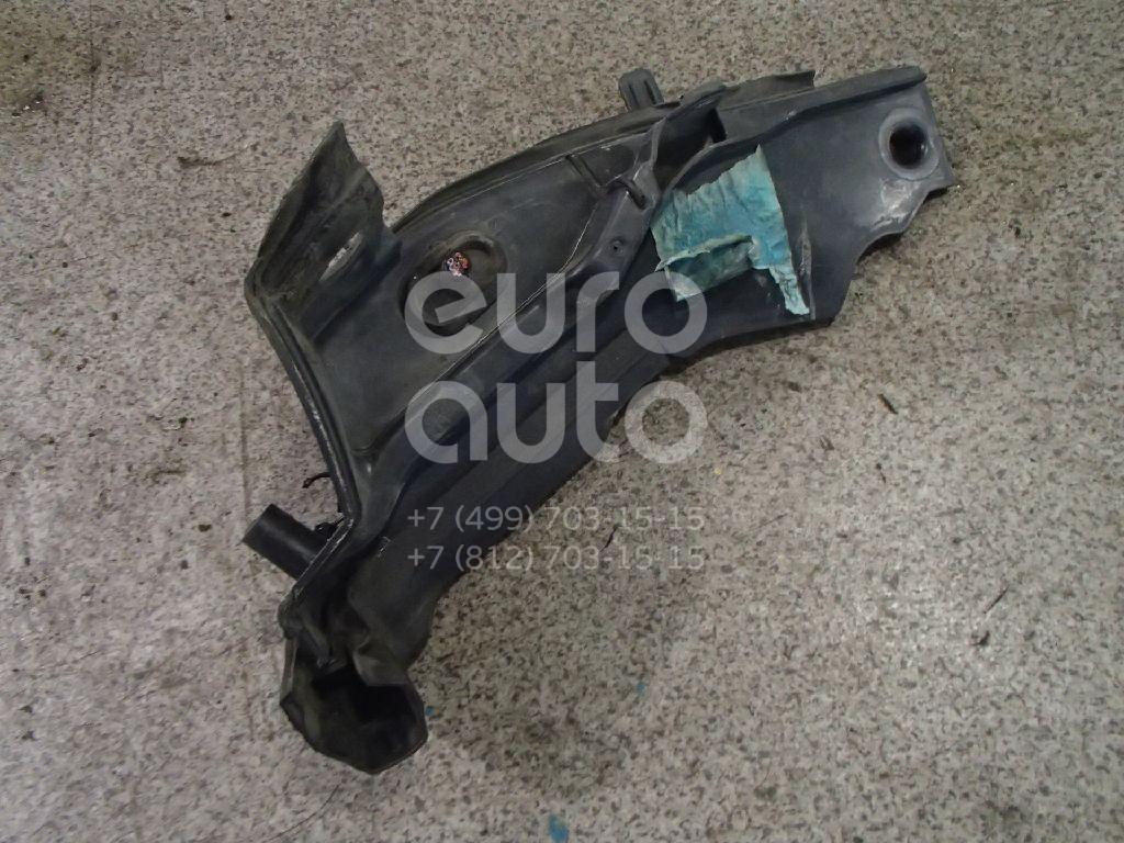 Купить Крышка петли капота Renault Fluence 2010-; (668630020R)
