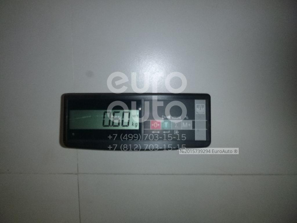 Купить Моторчик стеклоподъемника Audi A4 [B8] Allroad 2010-2015; (8K0959802A)