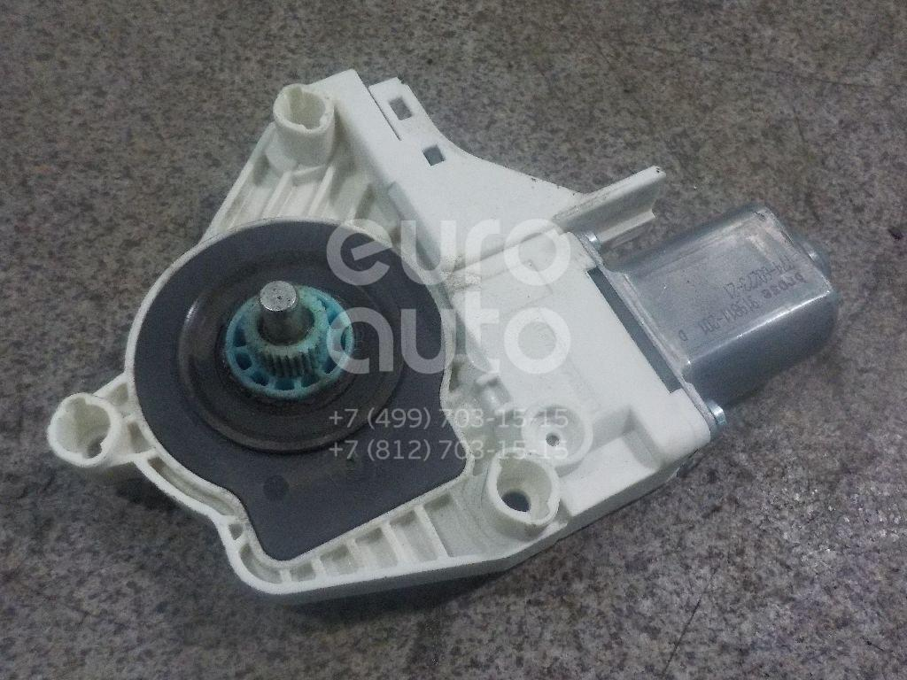 Купить Моторчик стеклоподъемника Audi A4 [B8] Allroad 2010-2015; (8K0959812A)