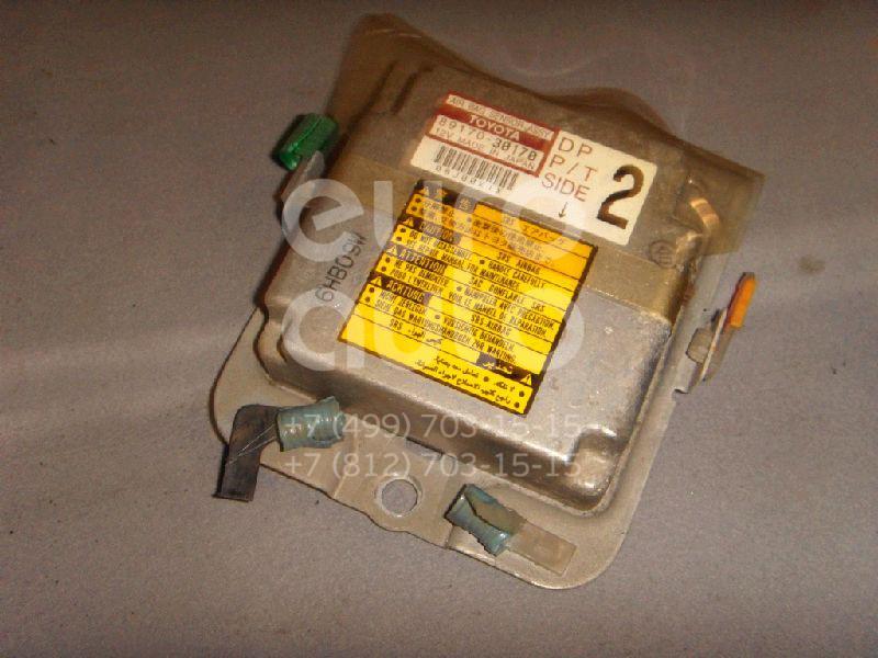 Купить Блок управления AIR BAG Lexus GS 300/400/430 1998-2004; (8917030170)