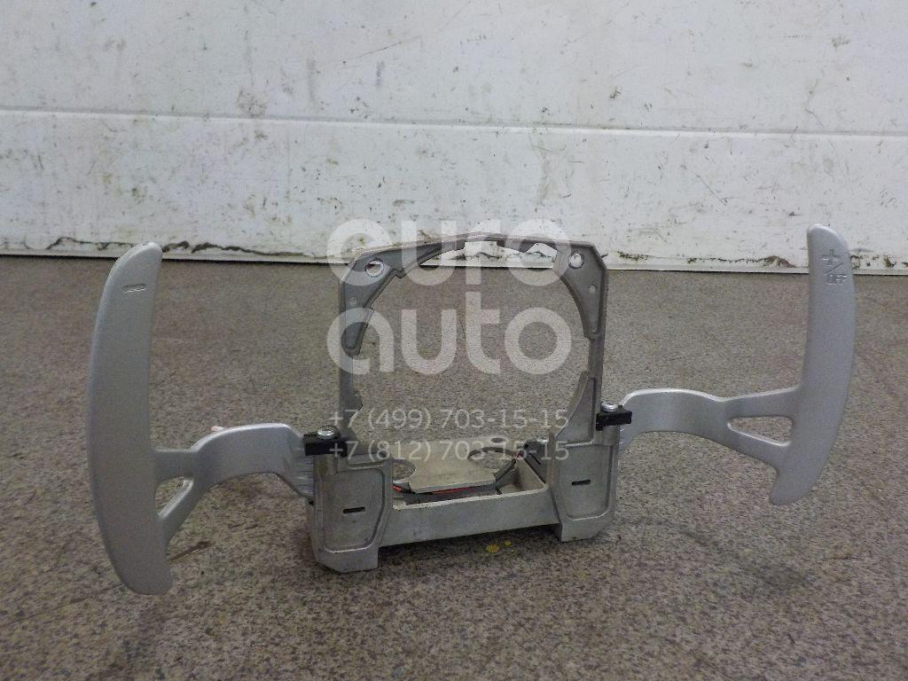 Купить Переключатель Mitsubishi Outlander XL (CW) 2006-2012; (2401A004)