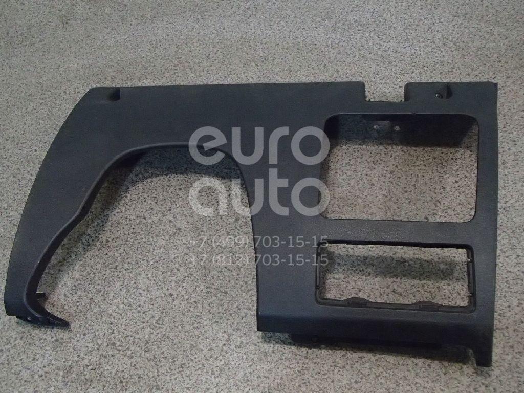 Купить Накладка (кузов внутри) Geely EMGRAND EC7 2008-; (106800230100669)