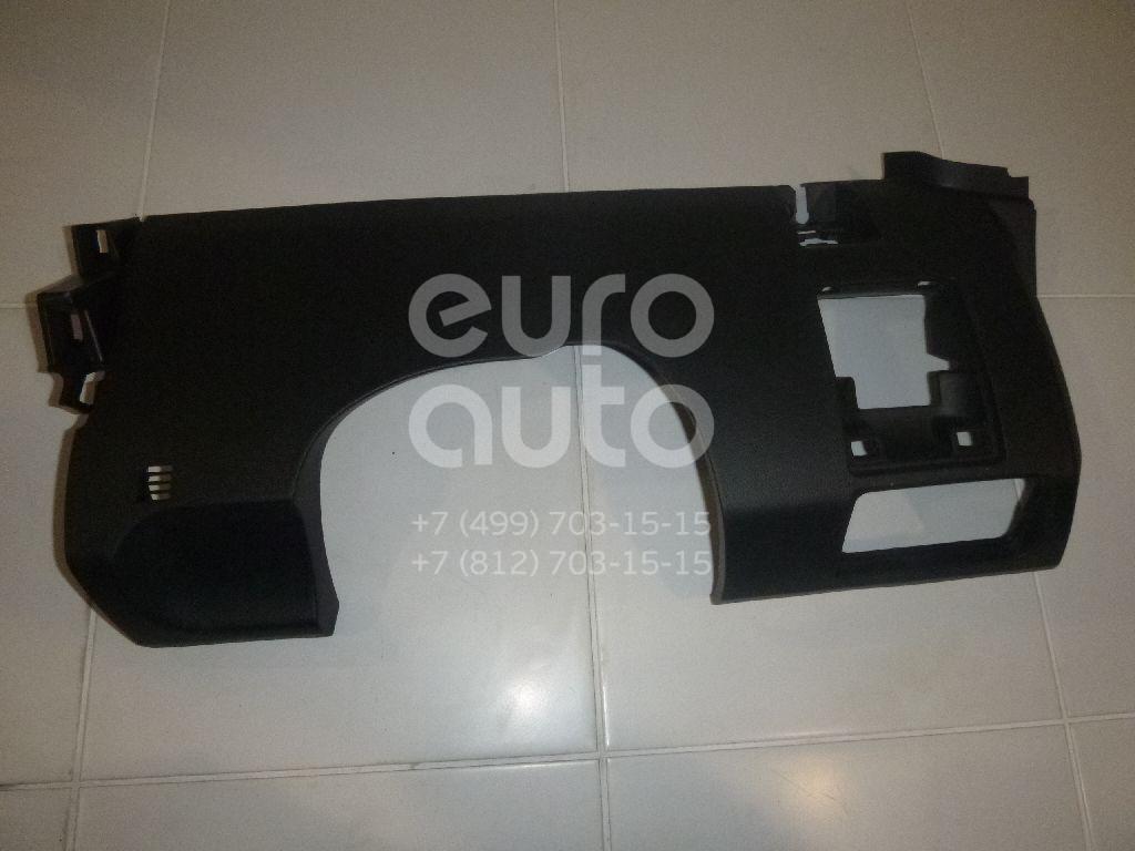 Накладка декоративная Mazda CX 7 2007-2012; (EH4464280A02)