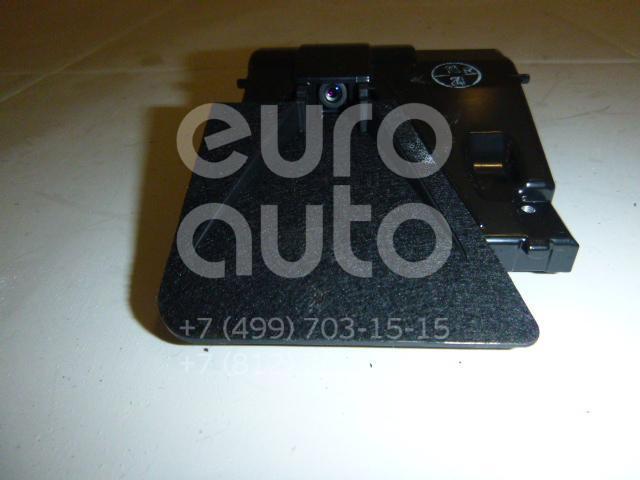 Купить Камера Toyota Highlander III 2013-; (8646848010)