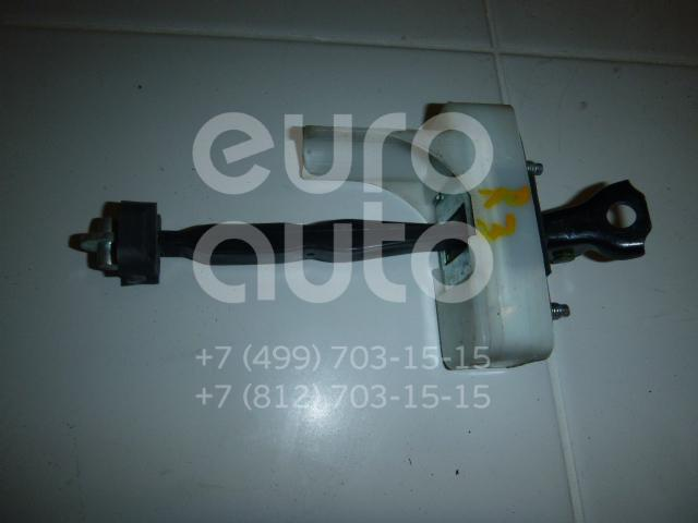 Купить Ограничитель двери Toyota Highlander III 2013-; (686300E060)