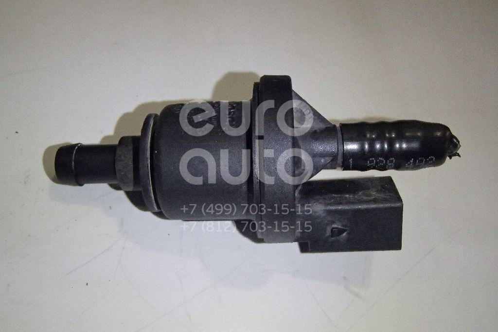 Купить Клапан вентиляции топливного бака Mercedes Benz A140/160 W168 1997-2004; (0004766432)