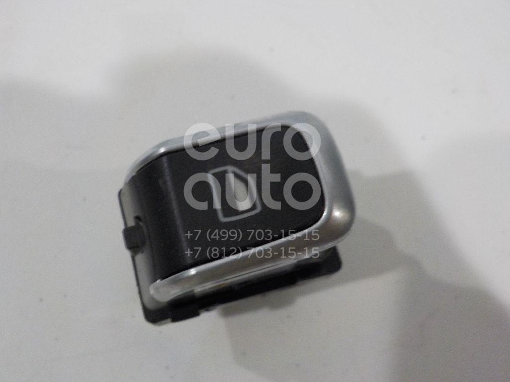 Купить Кнопка стеклоподъемника Audi A4 [B8] Allroad 2010-2015; (8K0959855BV10)