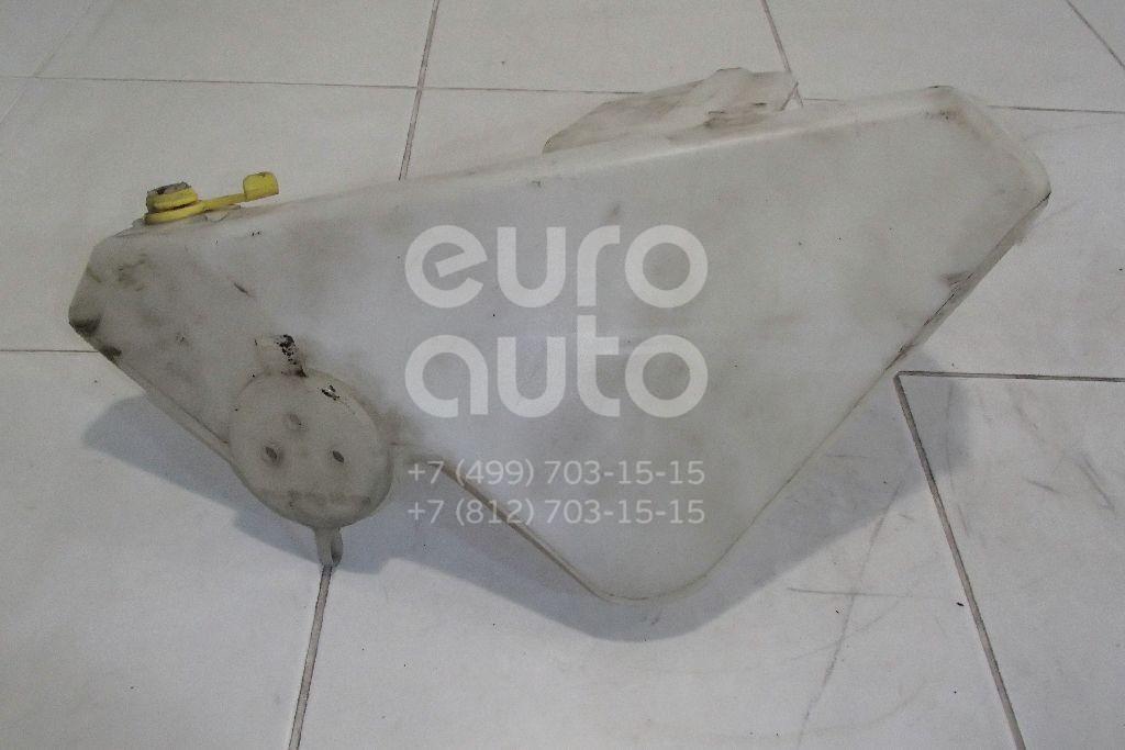 Купить Бачок омывателя лобового стекла Mercedes Benz A140/160 W168 1997-2004; (1688690220)