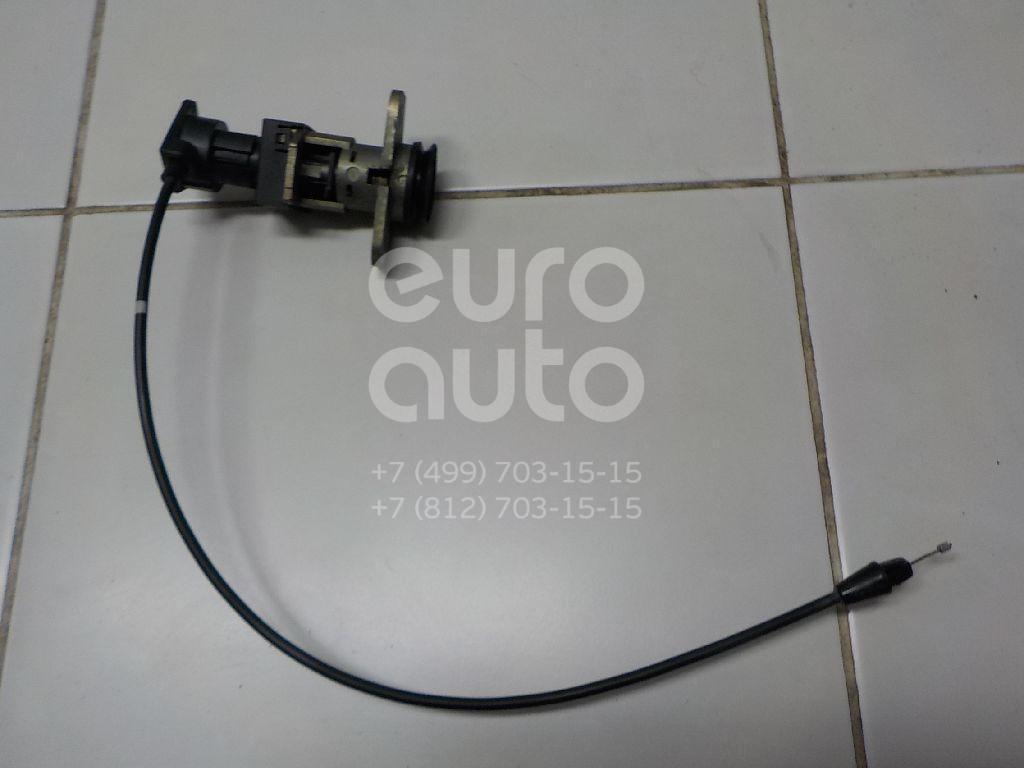 Купить Вставка замка багажника Jaguar S-TYPE 1999-2008; (XR813315)