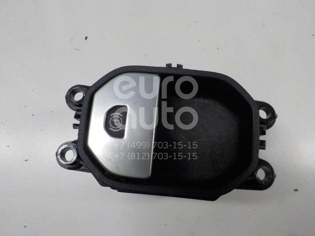 Кнопка многофункциональная Land Rover Freelander 2 2007-2014; (LR045644)  - купить со скидкой