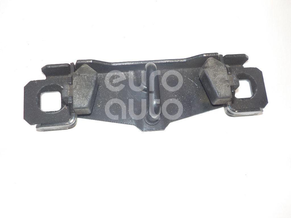 Купить Ответная часть замка багажника Land Rover Freelander 2 2007-2014; (LR062504)