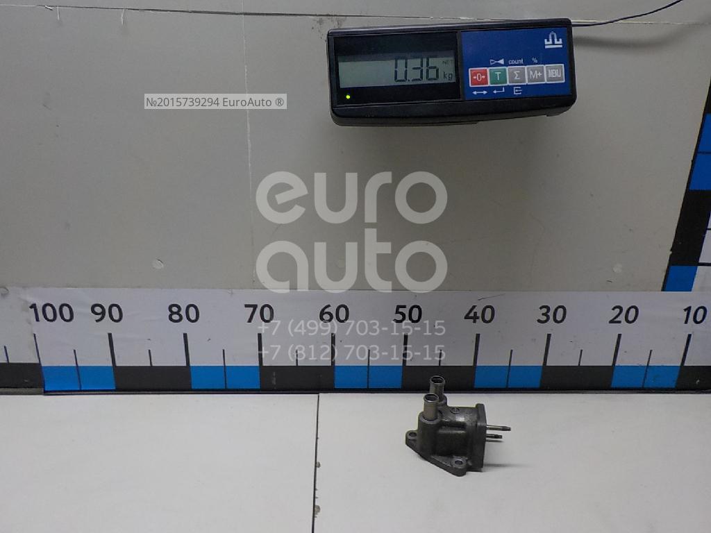 Купить Корпус термостата Toyota RAV 4 2013-; (1632337031)