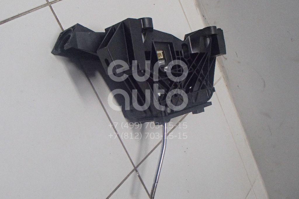 Купить Кулиса КПП Toyota Camry V50 2011-; (3356033280)