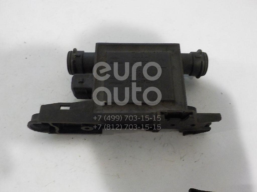 Купить Реле Audi A4 [B5] 1994-2001; (4A0959981A)
