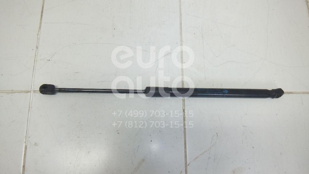 Купить Амортизатор капота Nissan Patrol (Y62) 2010-; (654711LB0A)