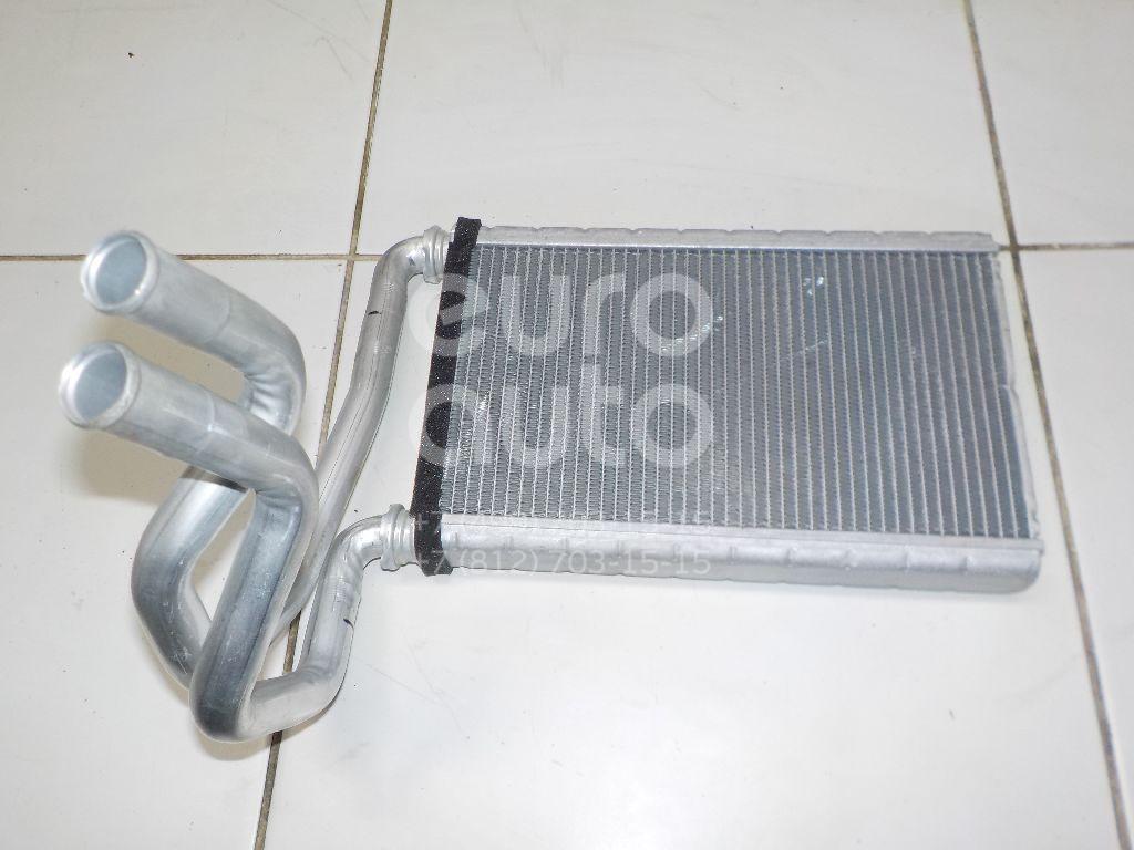Купить Радиатор отопителя Lexus GS 350/300H 2012-; (8710730571)
