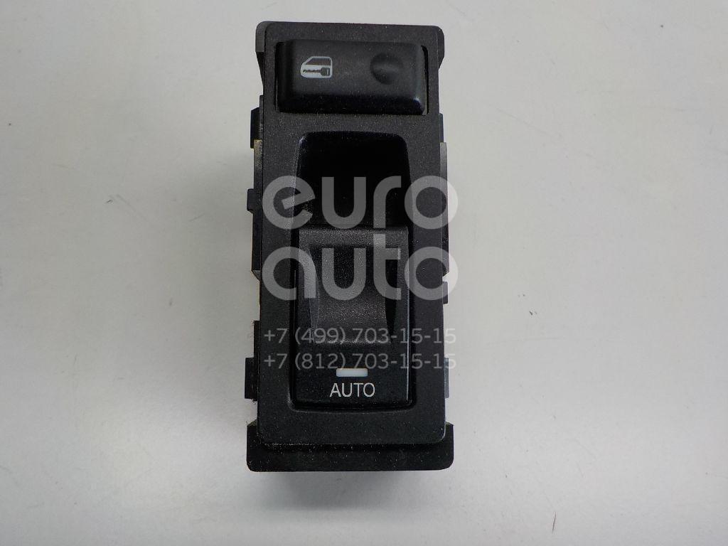 Купить Кнопка стеклоподъемника Chrysler 300C 2004-2010; (4602742AA)