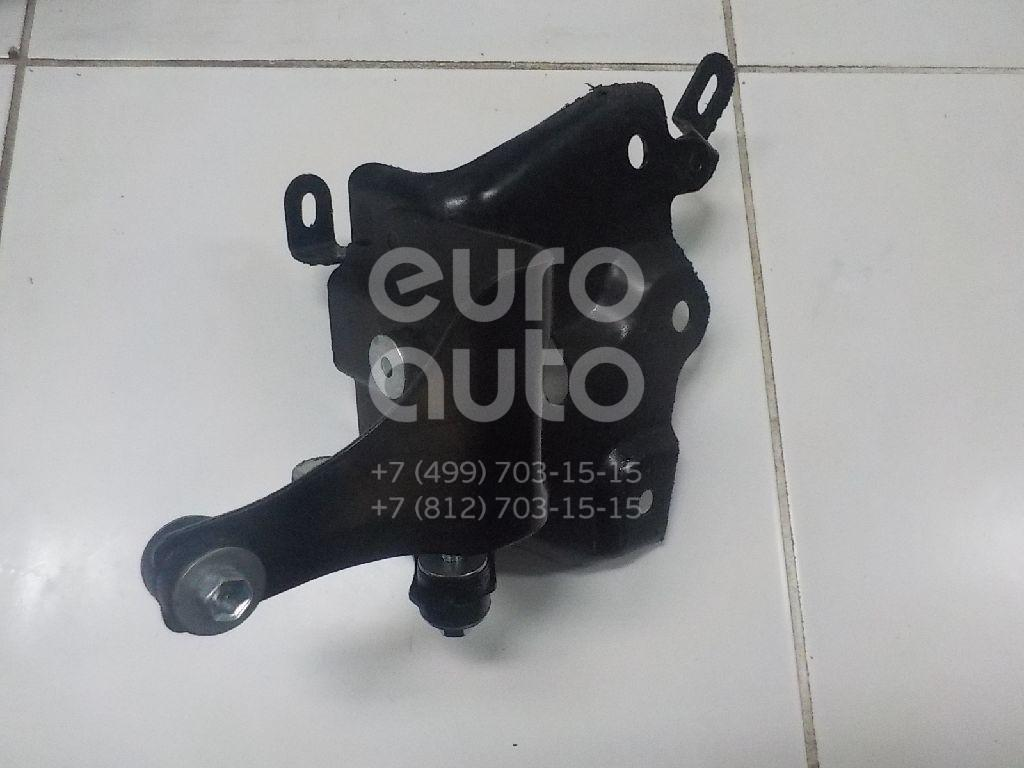 Купить Кронштейн блока ABS (насос) Toyota RAV 4 2013-; (4459078010)