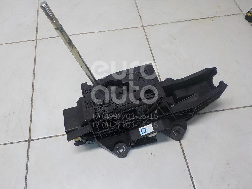 Купить Кулиса КПП Toyota Land Cruiser (150)-Prado 2009-; (3355060890)