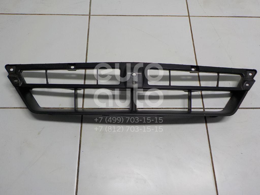 Купить Решетка радиатора Suzuki Liana 2001-2007; (7211254G005PK)