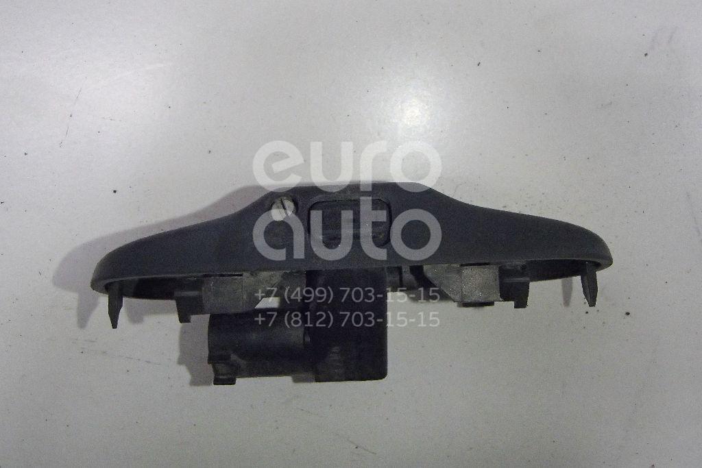Купить Форсунка омывателя лобового стекла VW Jetta 2006-2011; (5M0955986)